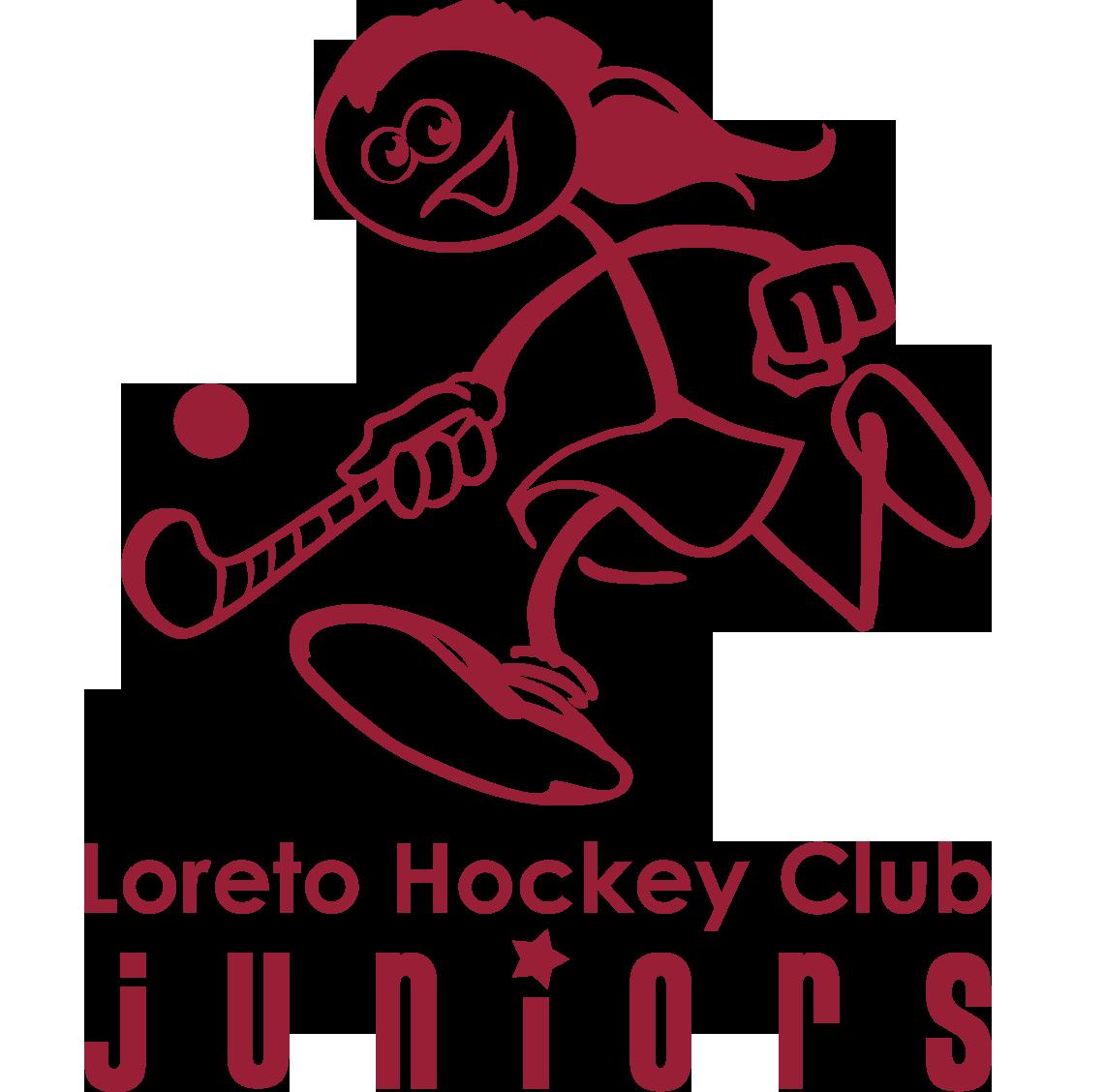 Loreto Hockey Club Juniors