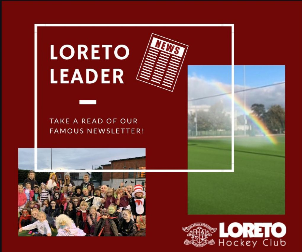 Loreto_Leader_Newsletter_Autumn