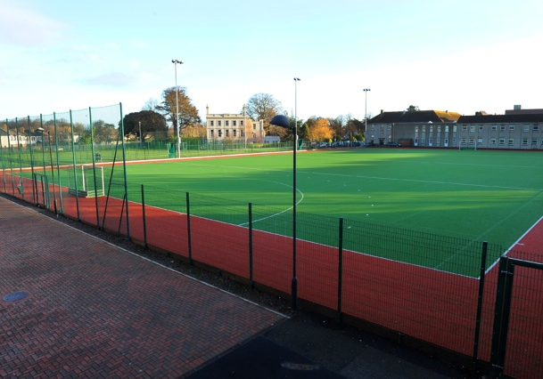 Loreto Clubhouse photos 5
