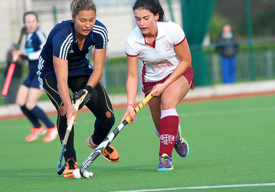 Loreto v UCD EYHL Feb 2017-15